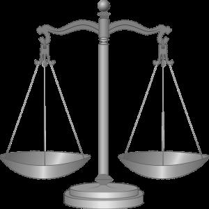 maintaining-balance