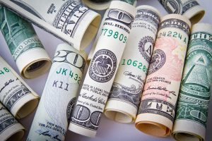 Cash-dollars-money