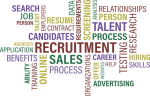 sales-recruitment-hiring