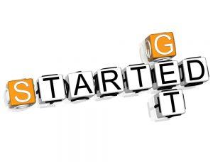 starting-a-wordpress-blog
