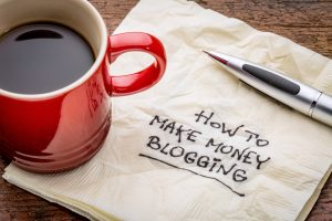 tips-to-build-a-WordPress-blog-and-earn-online