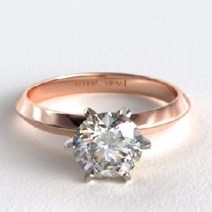 14k-rose-gold-solitaire-engagement-ring