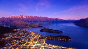 Best places for a marriage proposal