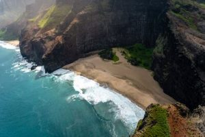 kauai hawaii - best places to propose